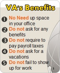 The reason why Your company Might be Really missing out! Va Freelancing Advantages