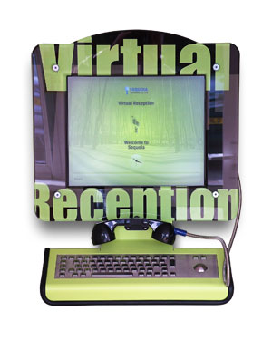 Va * The Benefit Concerning Internet business -- Professions